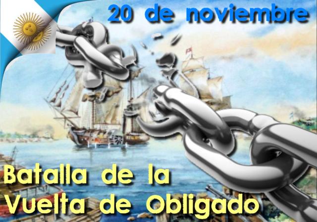 https://www.agendaescolar.com.ar/wp-content/uploads/2017/11/20.11_Obligado.png